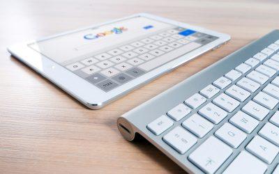 Kako da vas Google voli više u 2020.